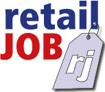 RETAIL RECRUITMENT | HEADHUNTING