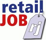 retailjob