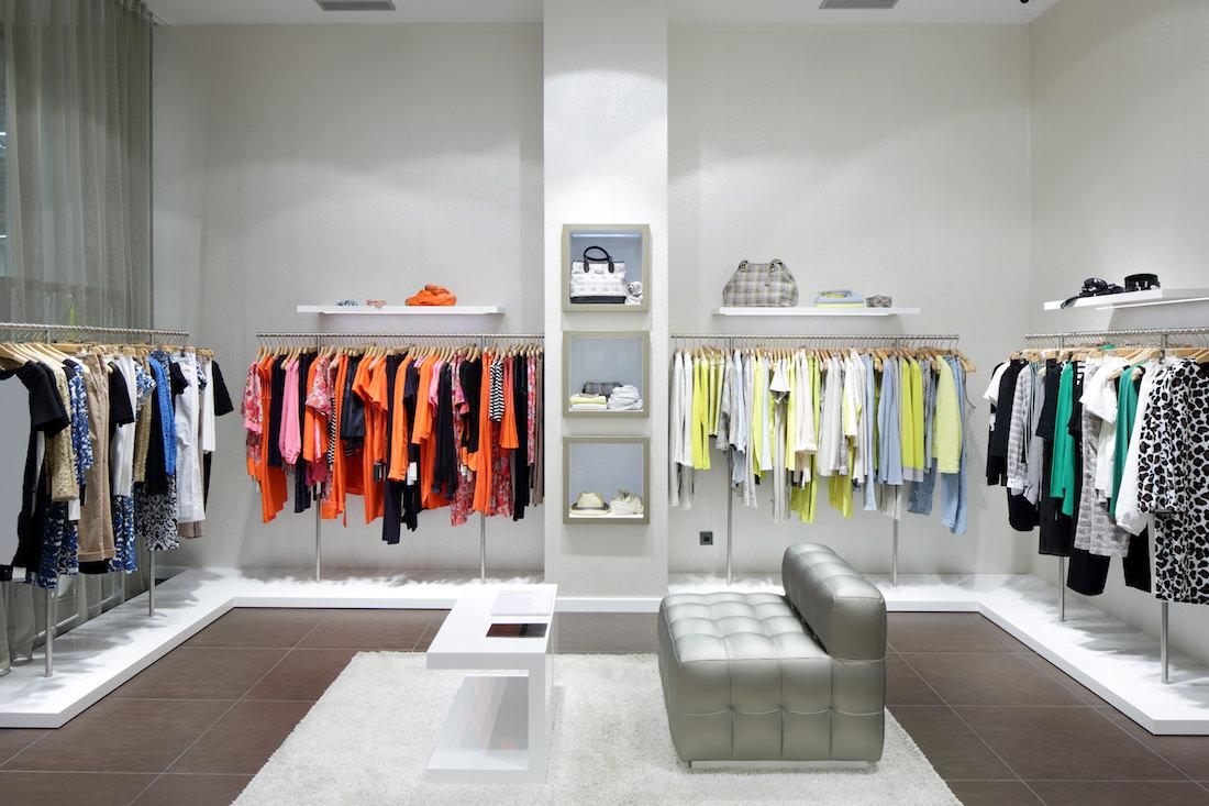 shop_fashion_boutique